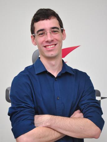 Dr. Renato Fragozo - Fisioterapia
