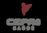 CEFFA-logotipo-46.png