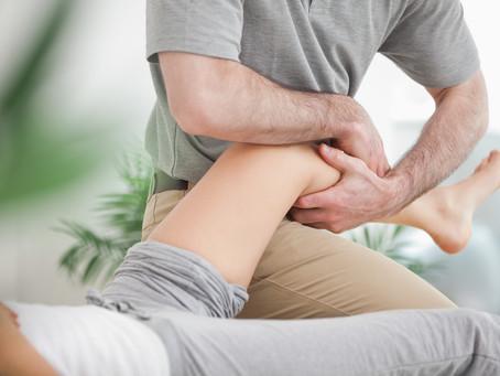 Sente dor no joelho? Sabia que pode ser condromalacia (síndrome patelofemoral)?