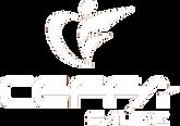 logo branco fundo transparente 2018.png