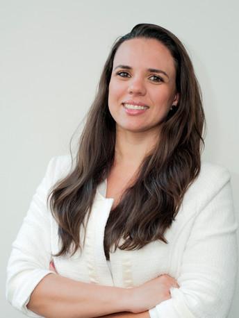 Drª Paula Jaegger - Clínica da dor