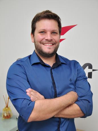 Dr. Diego Iglesias - Fisioterapia
