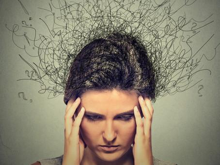 Você é ansioso? Saiba como reduzir a ansiedade sem medicamentos.