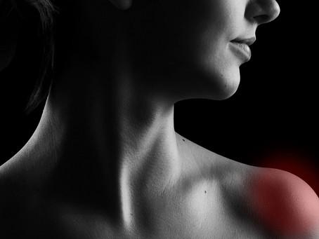 Você tem dor no ombro? Dificuldade de fazer algum movimento? Venha saber mais sobre a capsulite...
