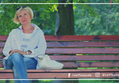 Você sabia que menopausa e climatério não são a mesma coisa?