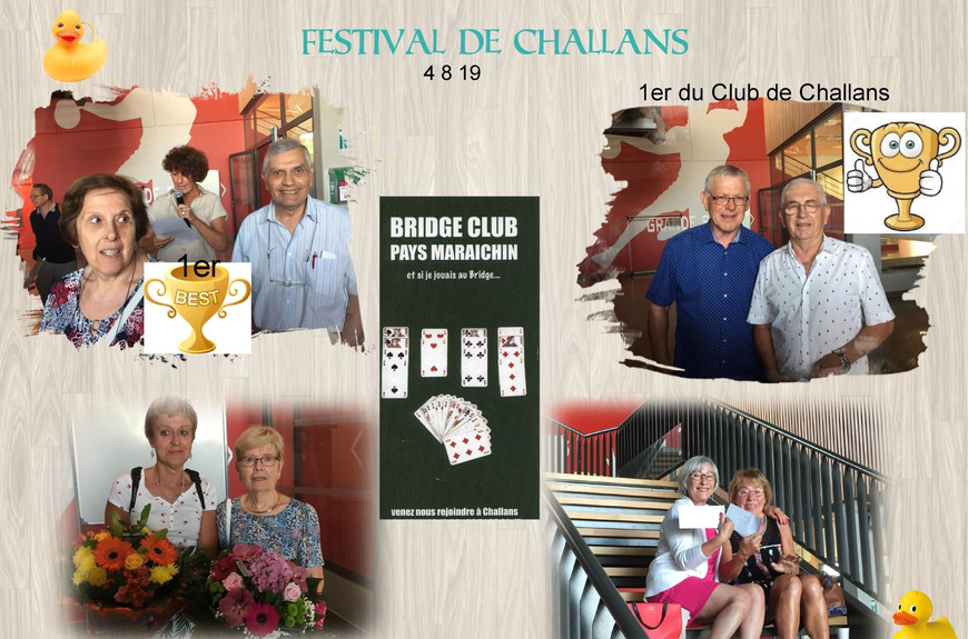 Festival de Challans 20190804.jpg
