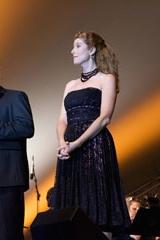 Rodgers & Hammerstein Gala