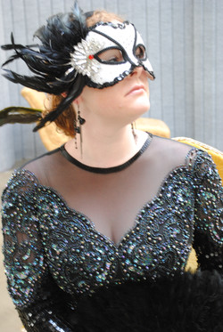 opera workshop photos July 2013 020