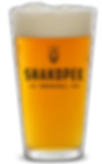 glass-o-beer.png
