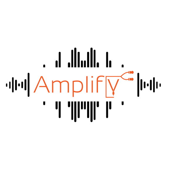 Amplify .png