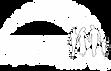 South Tampa Logo White.png