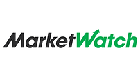 marketwatch-vector-logo.png