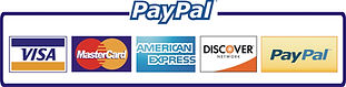PAYPAL Link