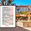 Thumbnail: Marbella