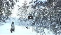Trailer video TWO, Maria Matveeva feat Eric Mouquet