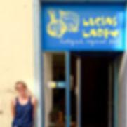 Raumgestaltung Wien Geschäft