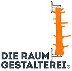 Logo Die Raumgestalterei