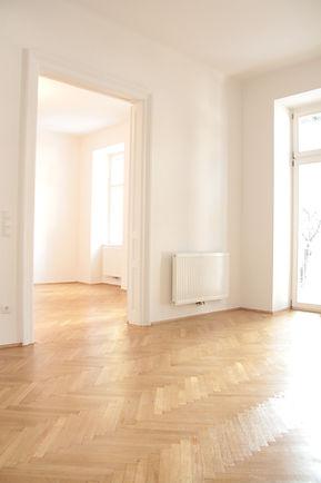 Innenarchitekt Wien Wohnraum