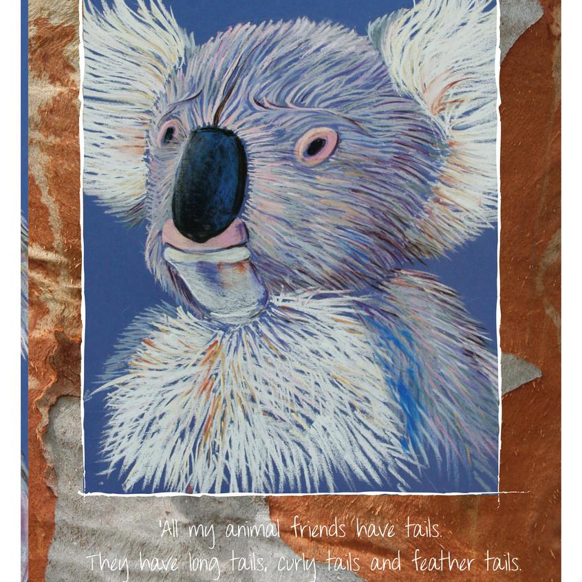 Koala Tails 10