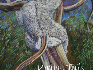 Koala Tails