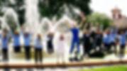 team_jump19.jpg