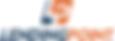 LendingPoint_logo.png