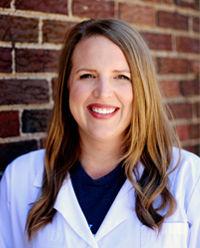 Dr Amy Westerberg.jpg