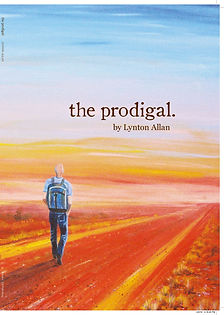 The Prodigal Son Cover.jpg
