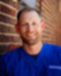 dr Sutton.jpg