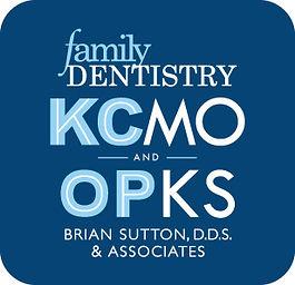 Brian Sutton DDS square logo web_new.jpg