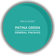 color-chip-milk-paint-PATINA-GREEN-gener
