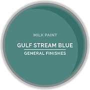 gf-color-chip-milk-paint-GULF-STREAM-BLU