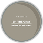 gf-color-chip-milk-paint-EMPIRE-GRAY-gen