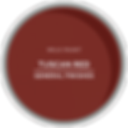 color-chip-milk-paint-TUSCAN-RED-general