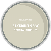 gf-color-chip-milk-paint-REVERENT-GRAY-g