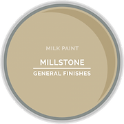 color-chip-milk-paint-MILLSTONE-general-