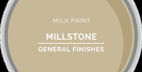 Millstone General Finishes Quart