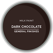 color-chip-milk-paint-DARK-CHOCOLATE-gen