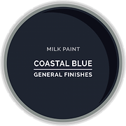 color-chip-milk-paint-COASTAL-BLUE-gener