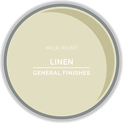color-chip-milk-paint-LINEN-general-fini