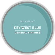 gf-color-chip-milk-paint-KEY-WEST-BLUE-g