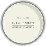 gf-color-chip-milk-paint-ANTIQUE-WHITE-g