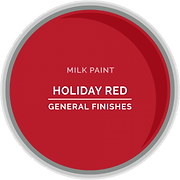 color-chip-milk-paint-HOLIDAY-RED-genera