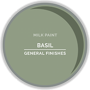 color-chip-milk-paint-BASIL-general-fini