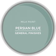 color-chip-milk-paint-PERSIAN-BLUE-gener