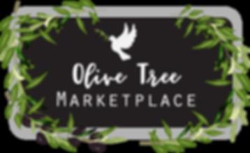oliveboard.png