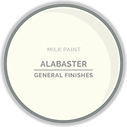 gf-color-chip-milk-paint-ALABASTER-gener