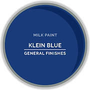 color-chip-milk-paint-KLEIN-BLUE-general