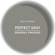 gf-color-chip-milk-paint-PERFECT-GRAY-ge