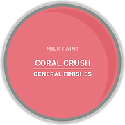 color-chip-milk-paint-CORAL-CRUSH-genera